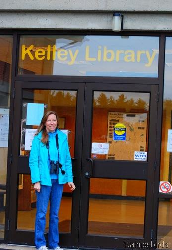 2. Kelley at kelley-kab