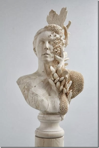 amazing-wood-sculptures-10