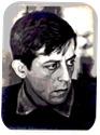 Silo (Mario Rodríguez Cobos), pensador e filósofo argentino