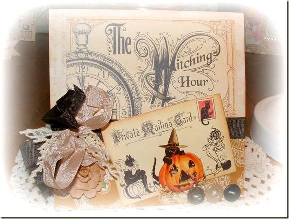 HalloweenCards-Elizabeth-Droege