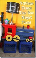 traintoyboxnightstand
