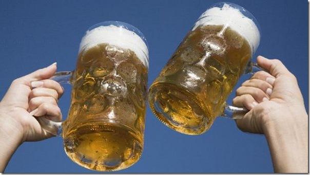 cerveja-caneca-consumo-diariamente-size-598