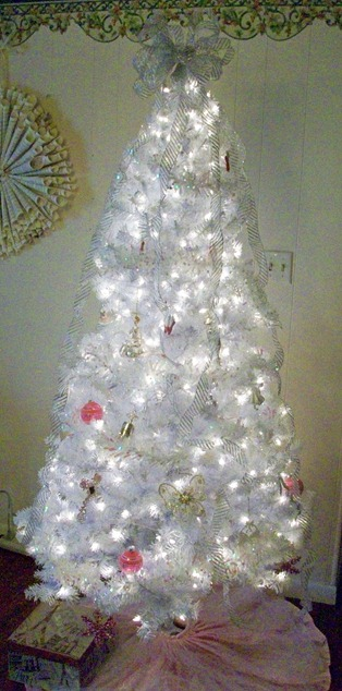 christtree1