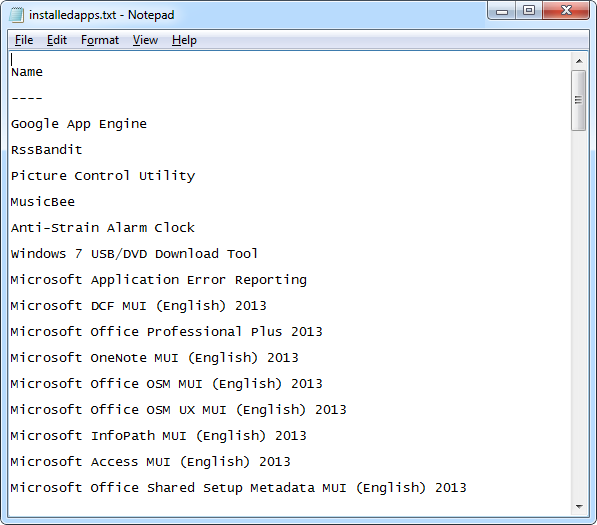 powershell-list2