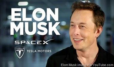 Elon-Musk-Tesla-Spacex
