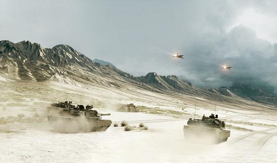 battlefield-3 1