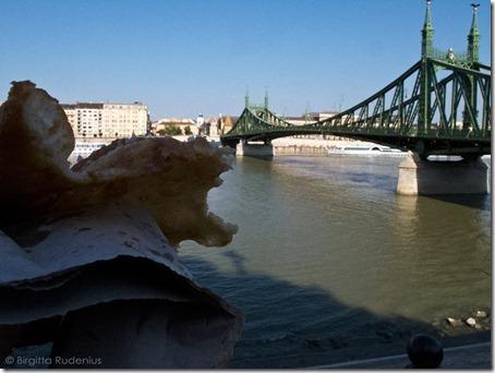 budapest_20120917_langos1
