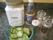 cuke salad0624 (2)