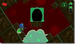 herbert free indie game (4)