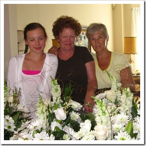 20120720_flower-arranging_005