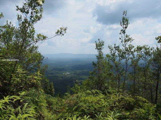 gunung_jagoi_sarawaklens_15