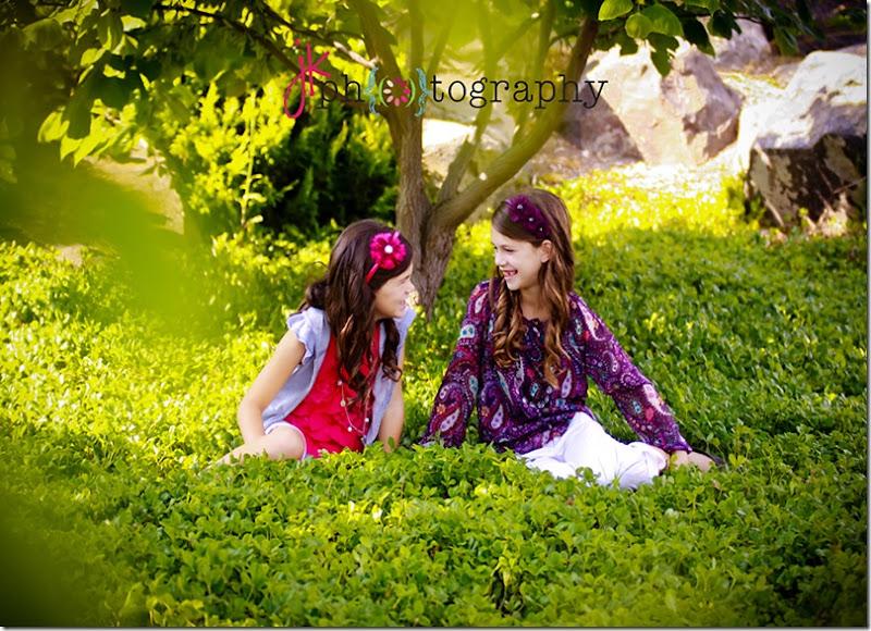 20120713-IMG_8433web
