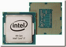 intel-core-i7-4790k-devils-canyon-die