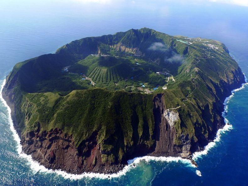 aogashima-0