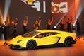VW-Group-Auto-China-2013-18