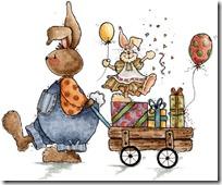 conejos pascua (58)