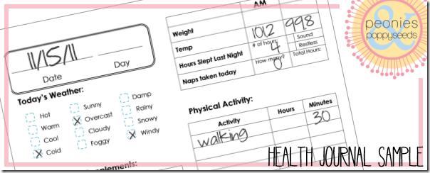 health copy 2