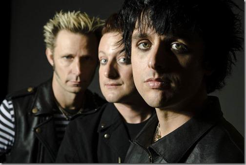 Green Day2