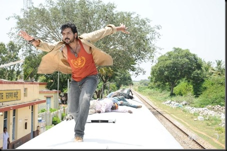 kaarthi-alex-pandian-movie-