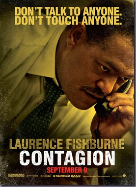 poster-contagion-005