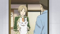 [HorribleSubs] Natsume Yuujinchou Shi - 12 [720p].mkv_snapshot_14.52_[2012.03.19_15.14.55]