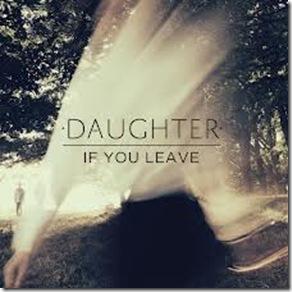 ifyou leave