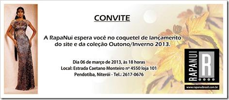 Convite-Rapanui_WEB