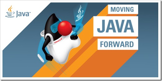 Java7graphic