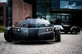 Torq-Roadster-1[2]