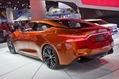 Nissan-Sport-Sedan-Concept-10
