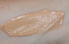 ASAP sheer tint moisturizer SPF 15_light