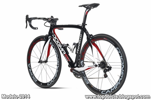 Pinarello Dogma 65.1 Think2 2014 (5)