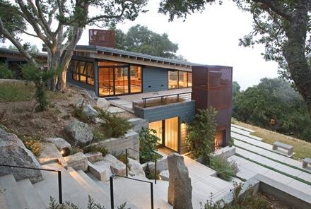 house-ocho-feldman-architecture