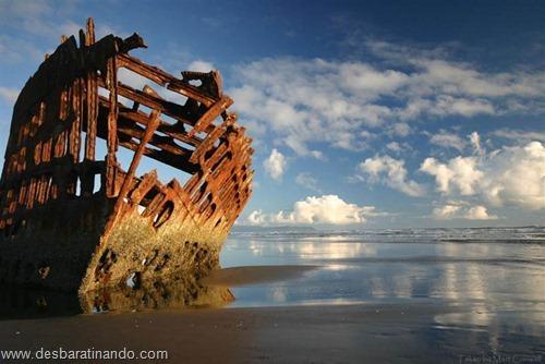 navios naufragados naufragio (19)