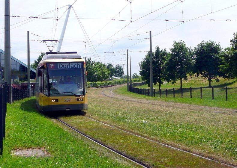 grass-tram-tracks-3