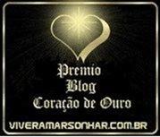 Blog_coracao_ouro