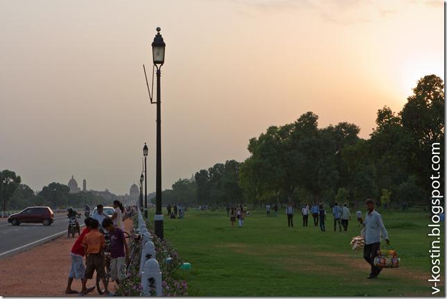 20110630_162414_delhi__MG_8405