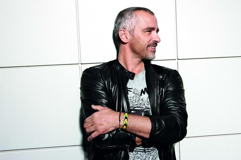 Eros ramazzotti 2012 2 1