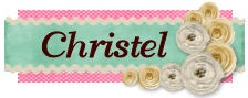 christel-ss