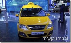 moscow motorshow 2012 05