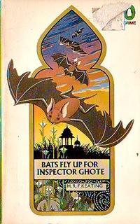 keating_bats_inspectorghote1977