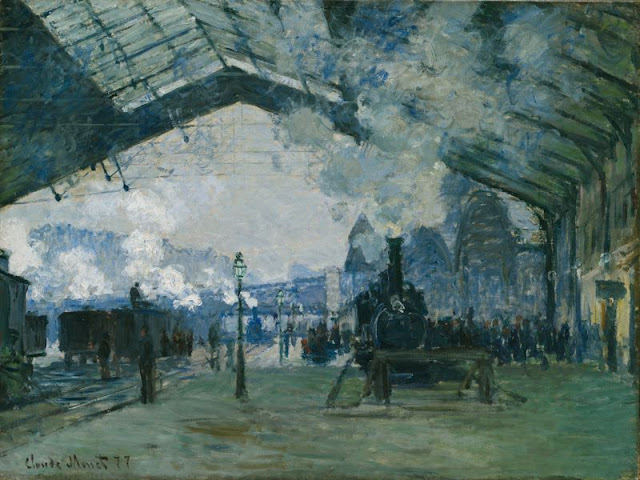 Arrival_of_the_Normandy_Train,_Gare_Saint-Lazare_1877_Claude_Monet.jpg