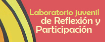 Image of Ciclo de Charlas: &#8220;Laboratorio juvenil de reflexin y participacin&#8221;