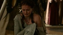 Game.of.Thrones.S02E04.HDTV.XviD-AFG.avi_snapshot_10.55_[2012.04.22_22.09.06]