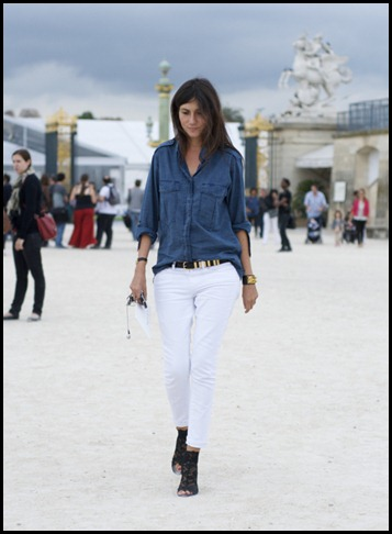 wp_content_uploads_2011_10_northern_light_pfw_ss12_emmanuelle_alt_3_white_denim
