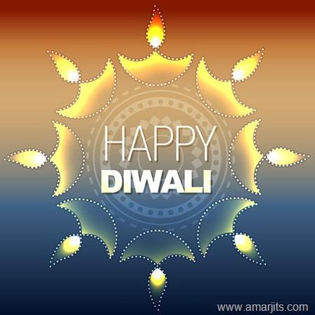Happy-Diwali-45