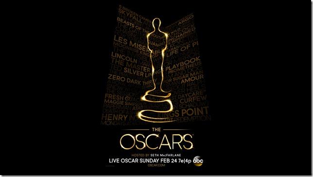 85-Oscar-Noms