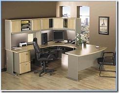 moveis-para-escritorio-planearte