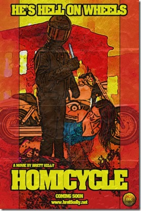 homicycle-610x915