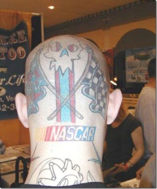 creative-head-tattoos-16